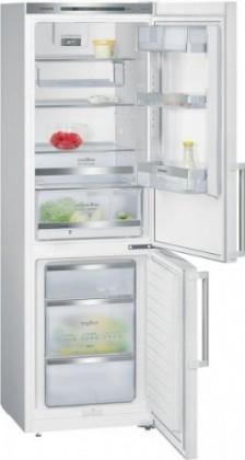 Kombinovaná lednička Siemens KG36EAW30