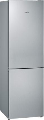 Kombinovaná lednička Siemens KG36NVL45, NoFrost