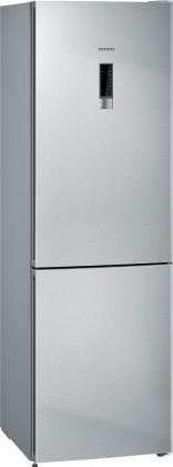 Kombinovaná lednička Siemens KG36NXI35, NoFrost
