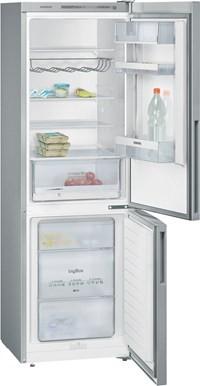 Kombinovaná lednička Siemens KG36VVL30