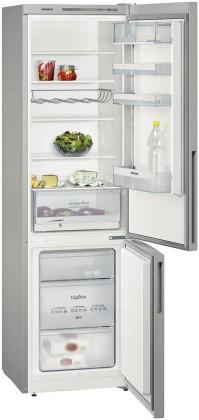 Kombinovaná lednička Siemens KG39VVL30