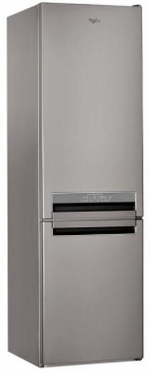 Kombinovaná lednička Whirlpool BSNF 9782 OX