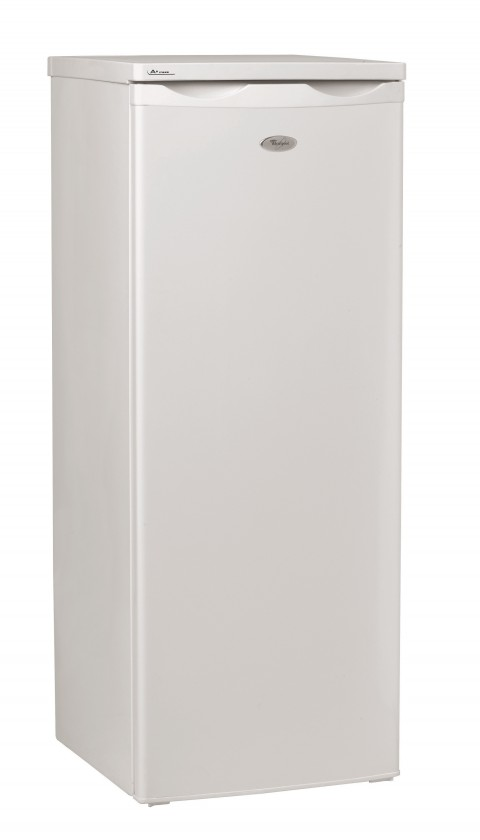 Kombinovaná lednička Whirlpool WM 1550 A+W