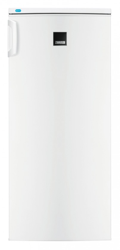 Kombinovaná lednička Zanussi ZRA 17800WA