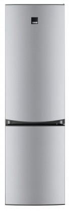 Kombinovaná lednička Zanussi ZRB33103XA