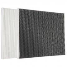 Kombinovaný filtr do zvlhčovače vzduchu Winix 15HC