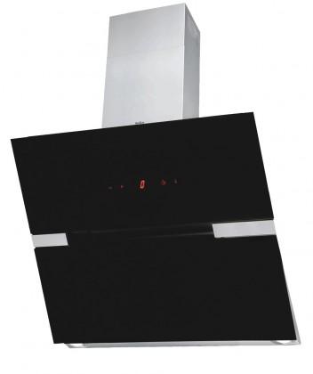 Komínový odsavač par Amica OKC 951 S