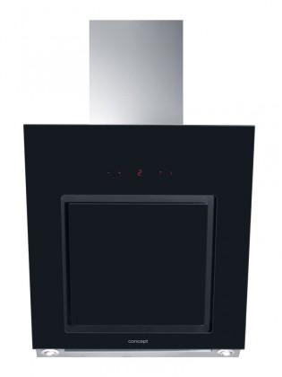 Komínový odsavač par CONCEPT OPK5760n