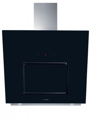 Komínový odsavač par Concept OPK5790n