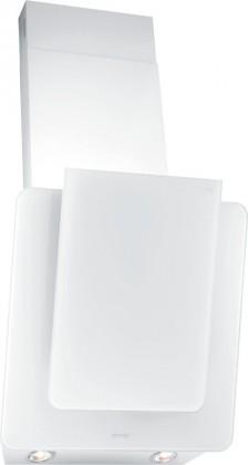 Komínový odsavač par Gorenje DKG 552 ORA W
