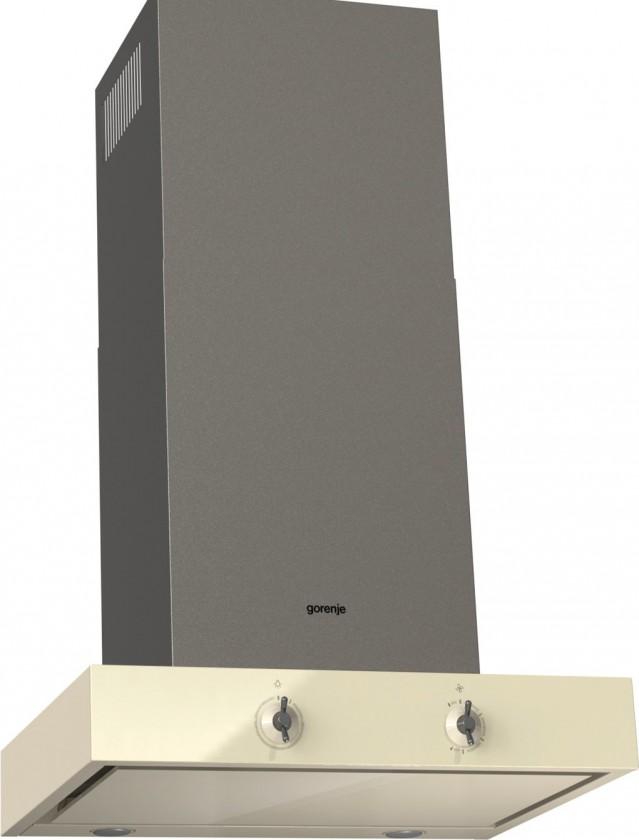 Komínový odsavač par Gorenje WHT 68A INI