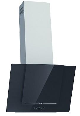 Komínový odsavač par Komínový odsavač par Mora OV 648 GBX