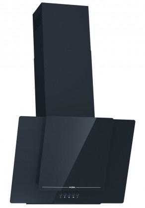 Komínový odsavač par Komínový odsavač par Mora OVG 648 GB