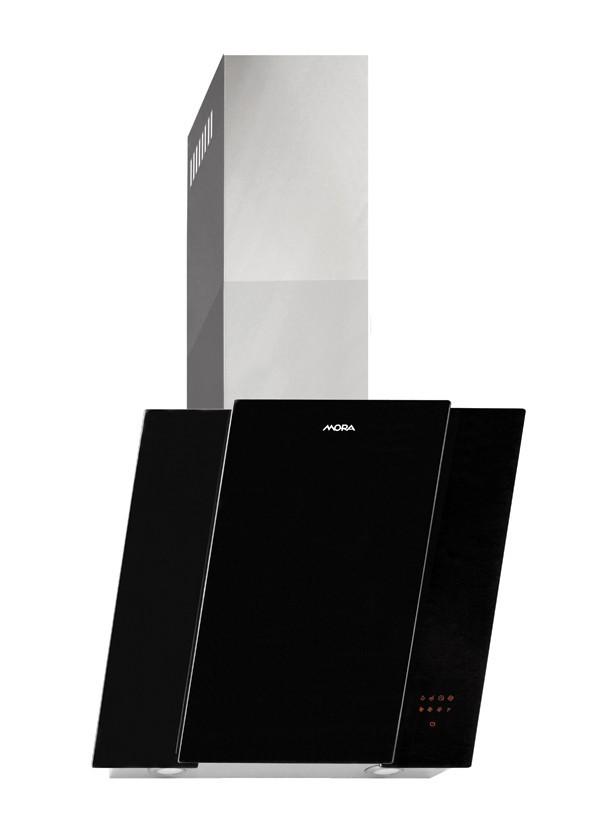 Komínový odsavač par Mora OV 680 G ROZBALENO