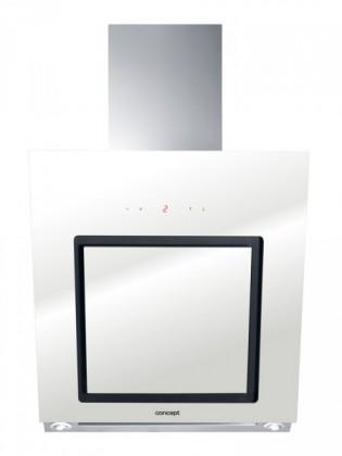 Komínový odsavač par Odsavač par Concept OPK5760wh