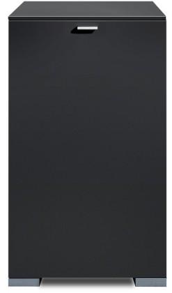 Komoda Gallery 46 - Komoda (černá)