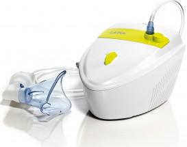 Kompresorový inhalátor Laica NE2010, dětský