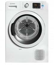 Kondenzační sušička prádla Indesit YTM1183KRX,8kg,A+++
