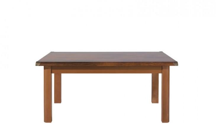 Konfereční stolek - dřevěný INDIANA JLAW120 (Dub sutter)