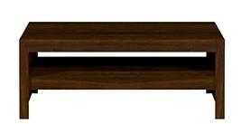 Konfereční stolek - dřevěný Indigo INDT21 (Dub durance)