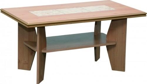 Konfereční stolek - dřevěný KD 3