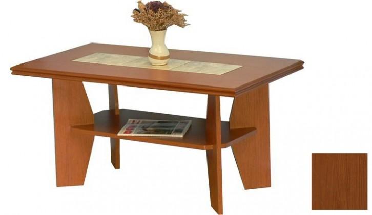 Konfereční stolek - dřevěný KD 3 (Třešeň)