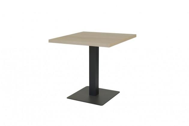 Konfereční stolek - dřevěný Konferenční stolek ST202006 (buk)