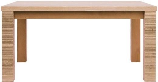 Konfereční stolek - dřevěný Raflo LAW/6/11 (Ořech Salev)