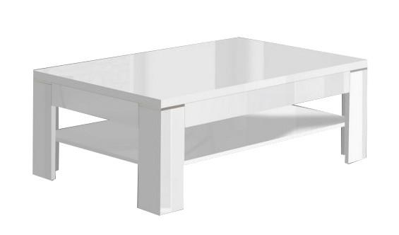 Konfereční stolek - dřevěný Scully SVOT22