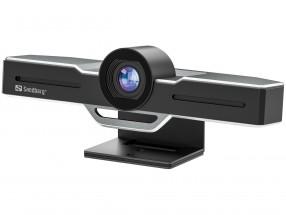 Konferenční kamera Sandberg ConfCam EPTZ 1080P HD Remote