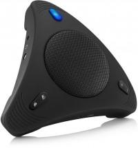 Konferenční mikrofon Niceboy VOICE Call Pro (VOICE-CALL-PRO)