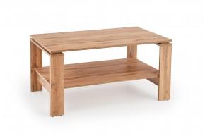 Konferenční stolek Andrea (san remo)
