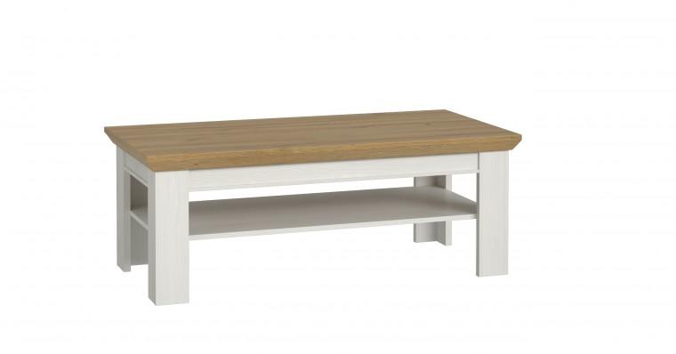 Konferenční stolek Caborno