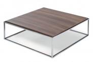 Konferenční stolek Lamina - nízký