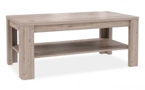 Konferenční stolek Locarno -  FLOT12-D46 (dub nelson)