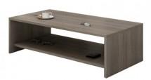 Konferenční stolek Loft (Dub truffle)
