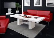 Konferenční stolek Matera 2