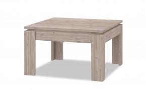 Konferenční stolek Norman(čtverec)