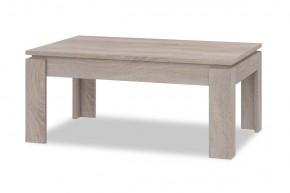 Konferenční stolek Norman - PŘEBALENO