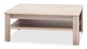 Konferenční stolek Orlando - OR 1 (dub sonoma trufel)
