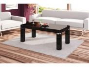 Konferenční stolek PR 120