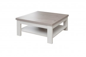 Konferenční stolek Semi - Typ 65 (pino aurelio/dub nelson)