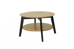 Konferenční stolek ST202000 dub