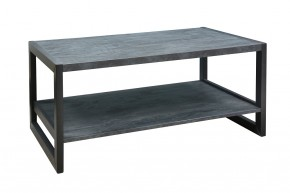 Konferenční stolek ST202004 (buk/buk černý)