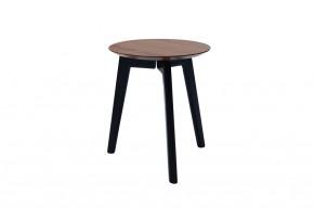 Konferenční stolek ST202007 (buk/buk černý)