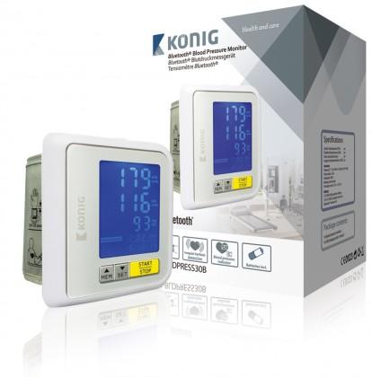 Konig KN-BLDPRESS30B