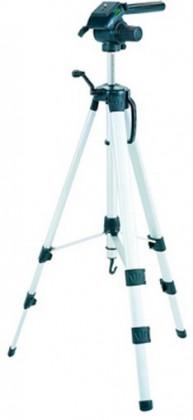KÖNIG STATIV 65-161cm 1730gr/3.5kg