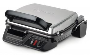 Kontaktrní gril Tefal Ultra Compact GC3050, 2000W