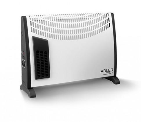 Konvektor ADLER AD7705