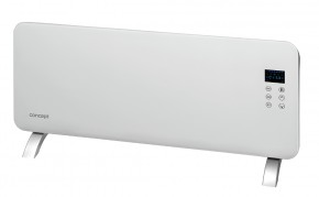 Konvektor Concept KS 4000